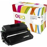 OWA toner K15613OW remplace XEROX 106R01371, noir