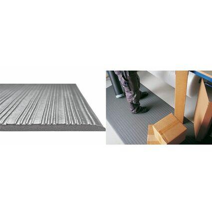 Miltex Tapis Industriel Yogameter 910x1.500 mm, Dimensions