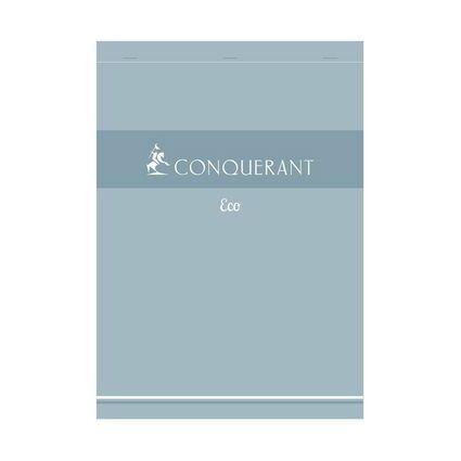 001BLOC Bloc-notes Direction, dimensions: (L)210 x (H)297 mm