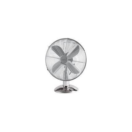 AEG Ventilateur de table VL 5525 M, diamètre: 250 mm, argent