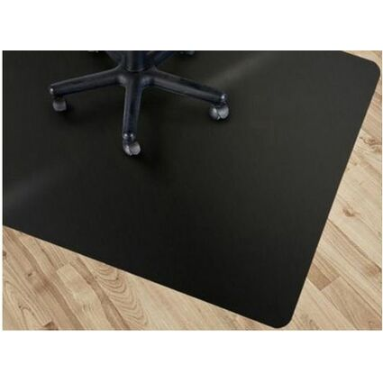 rillstab tapis de protection pour sol durs opale 97150 bei g nstig kaufen. Black Bedroom Furniture Sets. Home Design Ideas