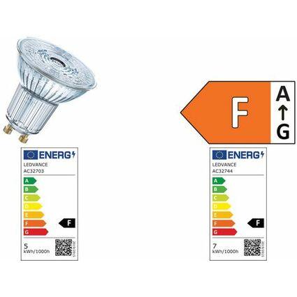 Par164 3 Osram Lampe Parathom Led WattGu10840 3RL5A4jq