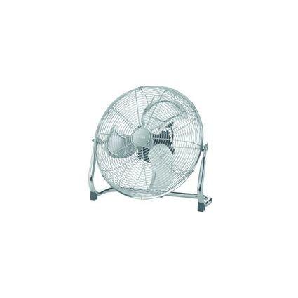 AEG Ventilateur de sol VL 5606 WM, diamètre: 400 mm, argent