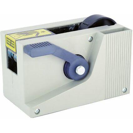 tesa Dévidoir de bureau Automat 6037-01, semi-automatique