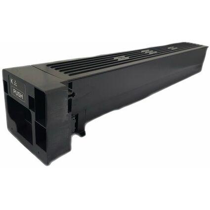 OWA Toner pour photocopieuse remplace OLIVETTI B0818, noir