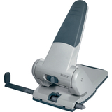 LEITZ perforateur d'archives 5180, argent,