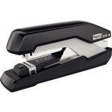 Rapid agrafeuse plate omnipress SO60, noir/gris