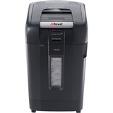 Rexel destructeur de documents Auto+ 750X, particules 4x40mm