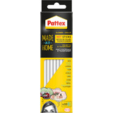 "Pattex cartouche colle thermofusible HOT sticks ""Made at Hom"