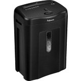 Fellowes destructeur de documents Powershred 11C, particule