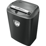 Fellowes destructeur de documents Powershred 75Cs, particule