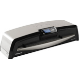 Fellowes plastifieuse Voyager format A3, graphite