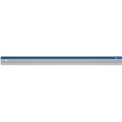 Maped Règle Linea, en aluminium, longueur: 600 mm